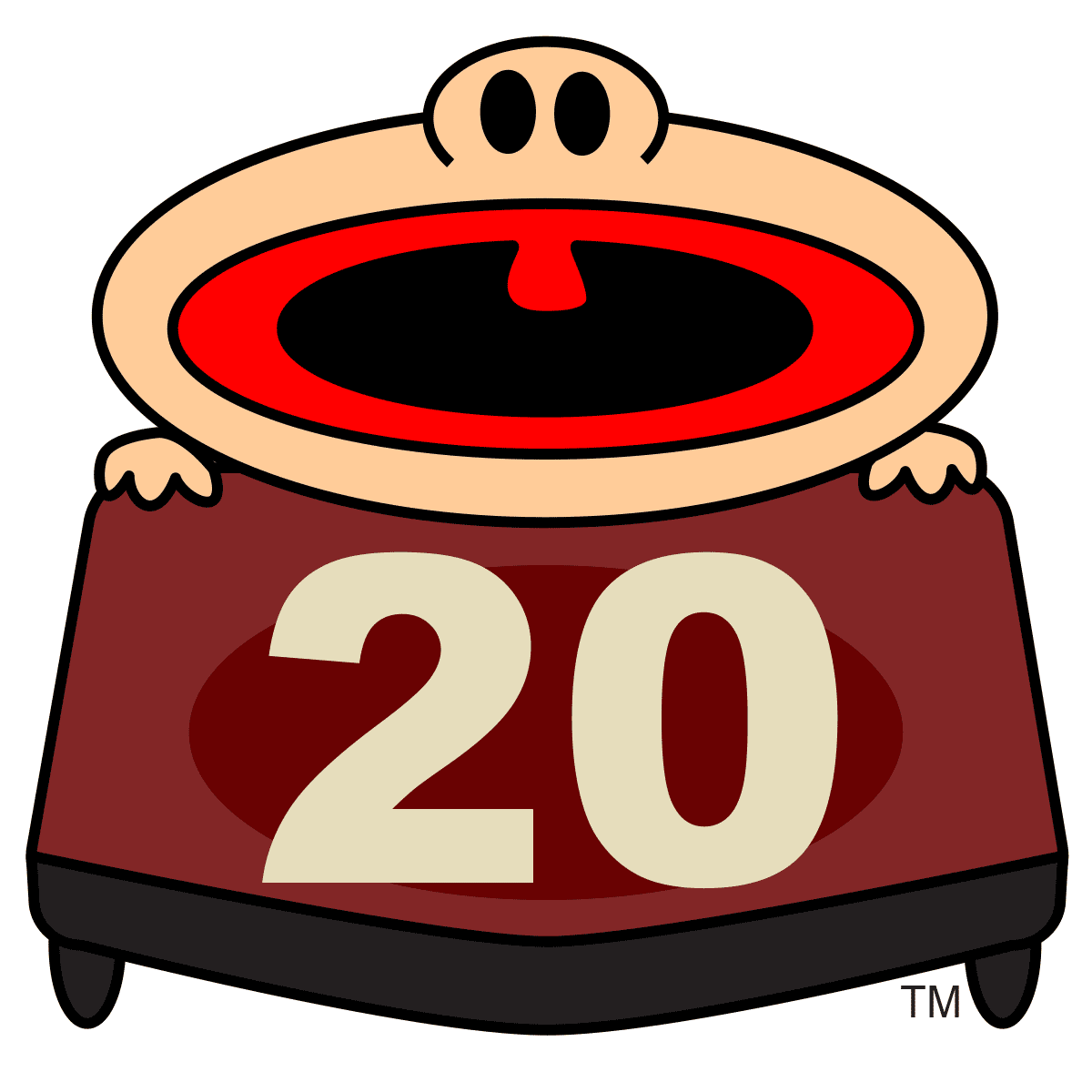 CoasterBuzz 20