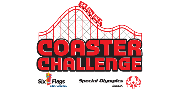 Coaster Challenge